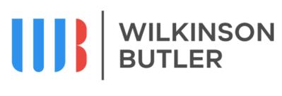 Wilkinson Butler