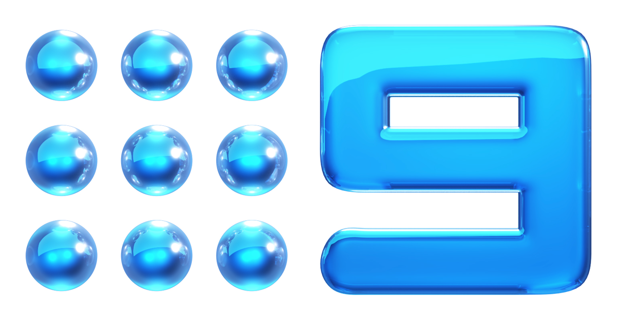 Nine Network logo