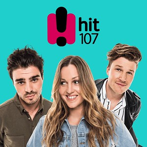 Hit 107 Adelaide Breakfast - FB page