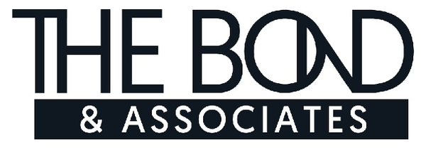 The Bond & Associates logo