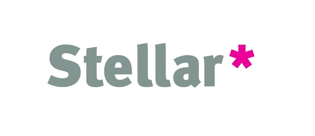 Stellar Concepts logo