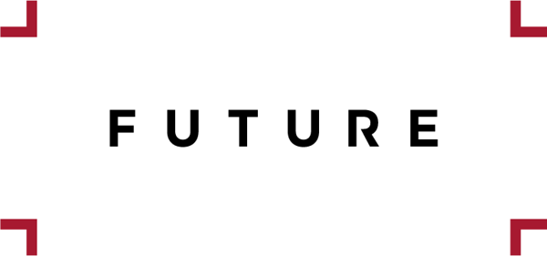 Future_logo_1_with_tagline_RGB-01