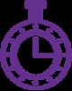 MasterBrand_Logo_SmugMug