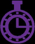 MasterBrand_Logo_SmugMug72ppi
