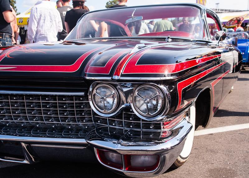 VLV17-Car Show
