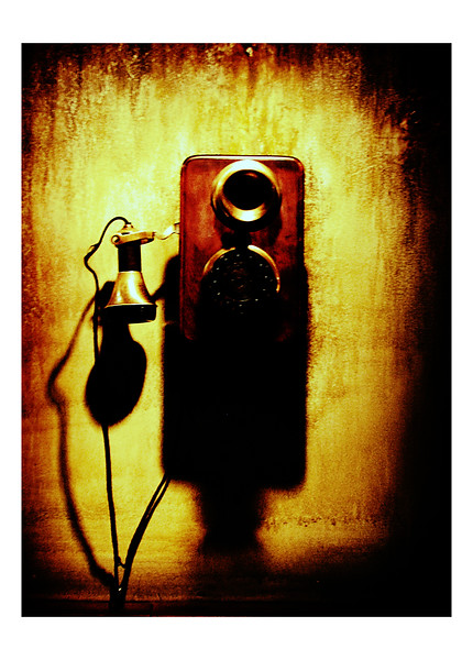 phone 6c