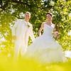 Fotograf für Hochzeiten