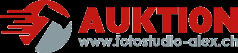newsletter-abonnieren-fotostudio-alex