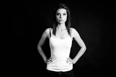 Fotos für Models