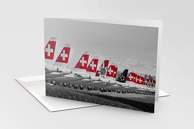 Gratis-Fotokarte «Swiss-Grounding»