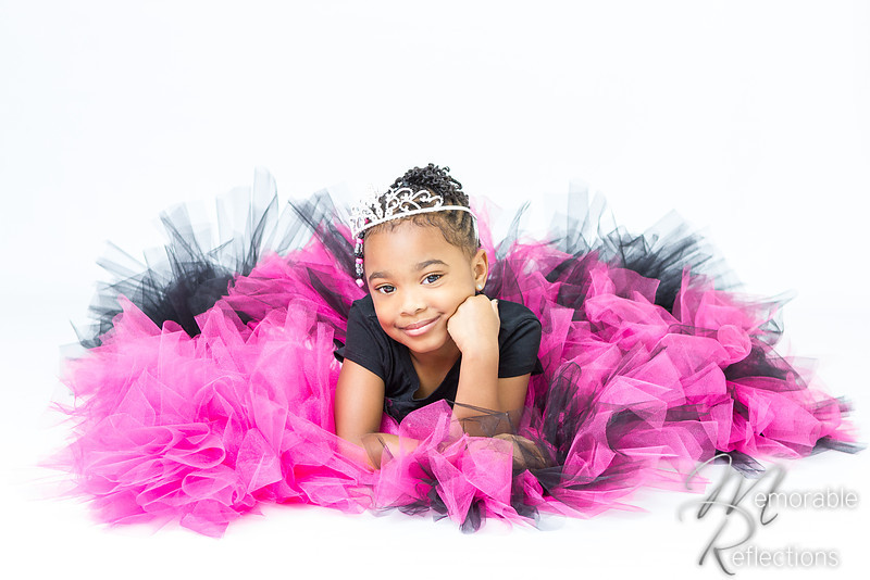 "<h2><center><b><span style=""color:black""> Photo of the Month ~ September</h2> <center><b><span style=""color:black""> ""Princess Jalynn"""