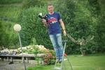 top-fotograf-fuer-firmenevent-und-geburtstage