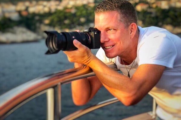 fotograf-alex-uster-zuerich