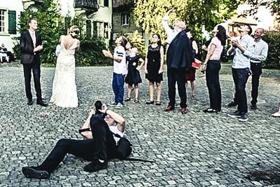 hochzeitsfotograf-alex-uster-zuerich-01