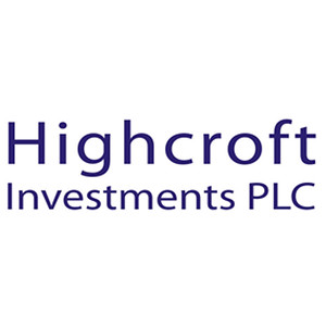 Highcroft Investments