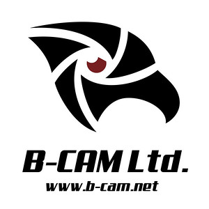 BCam Ltd