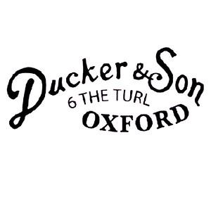 Ducker&Son
