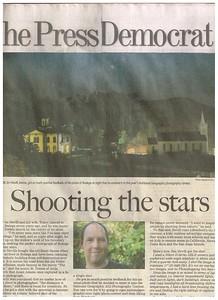 Press Democrat, December 18, 2012