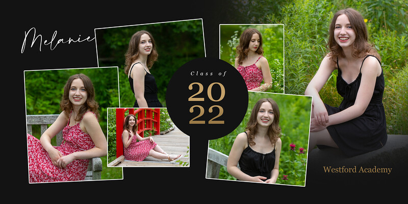 10x20 Composite