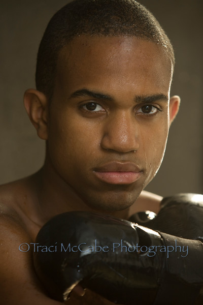 head shot, headshot, boxing