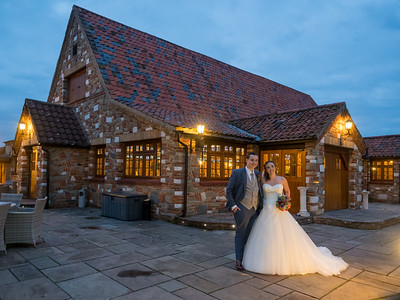 Ye Old Plough House Wedding Venue in Thurrock Essex