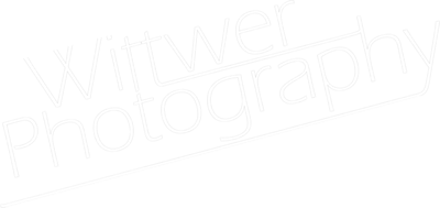 WittwerPhotography-White-Printmark-HighRes
