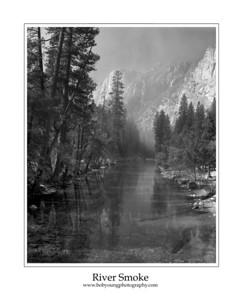 River Smoke 2