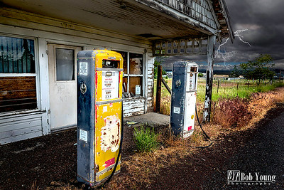 gasmpumps121356_tonemapped