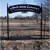 Mach-Pelah Cametery <br /> Formerly Gostick Cemetery<br /> Circa 1836