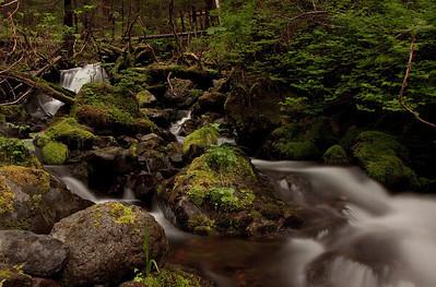 Cascade 2