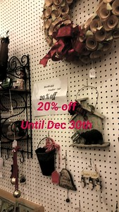 Booth 453 Vendor #341