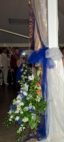"""Wedding Decor by """"CarMel"""""""