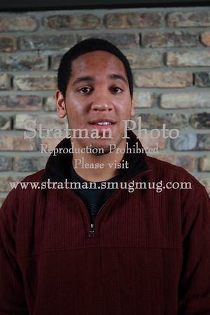 2009-10-24 Cory B