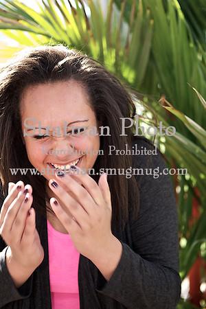 2010-09-26 Kaylani E