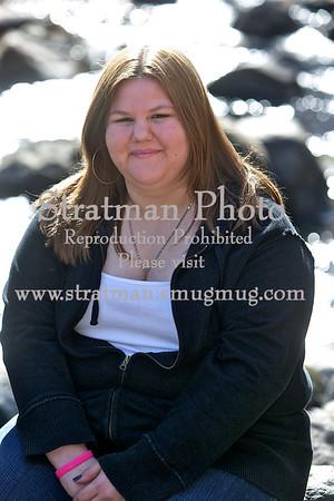2010-10-22 Kaitlyn M