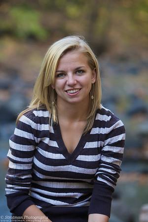 2011-10-08 Katelyn D