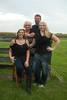 Rusty, Ronda, Riley and Reghan <br /> 8162