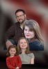PS Miller Family