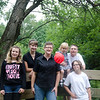 Image ID # 5209<br /> photo session venue<br /> Happy Hollow Park<br /> West Lafayette, IN