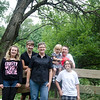 Image ID # 5205<br /> photo session venue<br /> Happy Hollow Park<br /> West Lafayette, IN