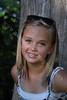 7654<br /> Beautiful Jenna