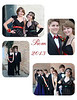 Prom photograph's