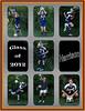 2102<br /> Class of 2012<br /> Soccer Seniors Girls