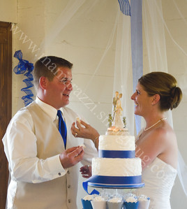 08 13 2013 Ben and Nikki Wedding
