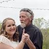 father daughter dance - Megan & Daniel Wedding October 15, 2017