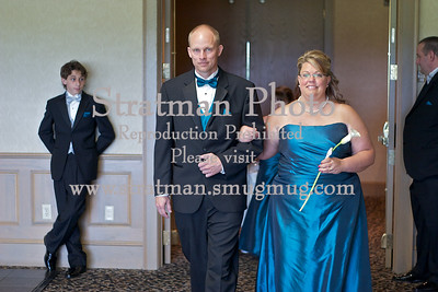2012-06-16 Jacob Wedding