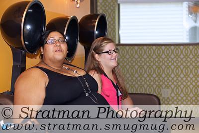 2014-08-23 Brittany & Tom 1 Salon J