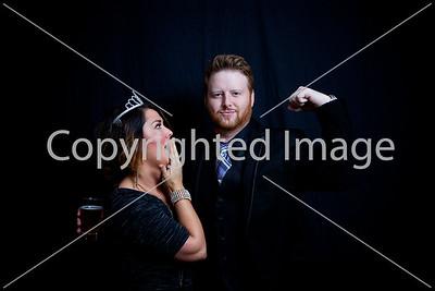 2014-09-13 Matt and Jessica - 4 Photo Corner
