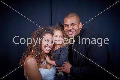 2015-12-10 Barrett Wedding - 3 Photo both