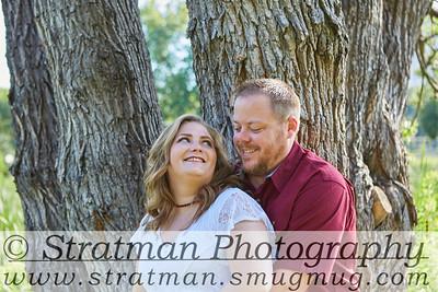 2017-07-15 Amanda and Chris L Engagement